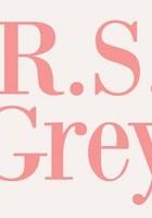 R.S. Grey