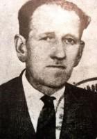 Michał Basa