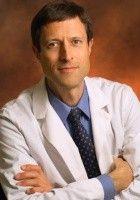 dr Neal D. Barnard
