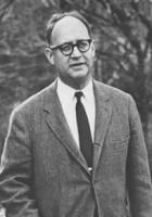 Richard Ellmann