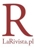 Redakcja Magazynu La Rivista