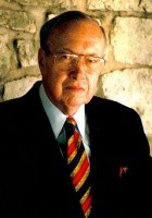 Theodore Reed Fehrenbach