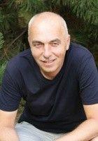 Zbigniew Chrząszcz