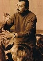 Jan Wilkowski