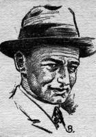 Otto Willi Gail