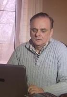 Kryspin Krystek
