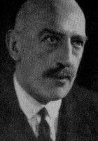 Maurice Baring