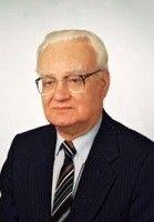 Zbigniew Jethon