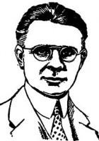 Miles J. Breuer