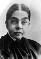 Teresa Jadwiga Papi