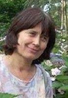 Maria Łukaszewicz-Chantry