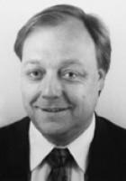 Torsten Diedrich