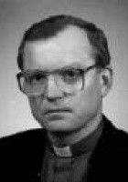 Stanisław Łucarz
