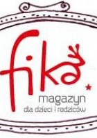 Redakcja magazynu Fika