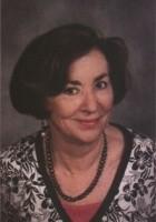 Heidi Hassenmüller