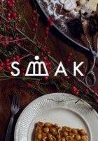 Redakcja magazynu SMAK