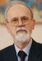 Ranko Risojević