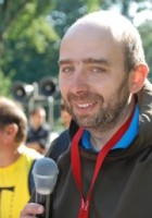 Emilian Gołąbek
