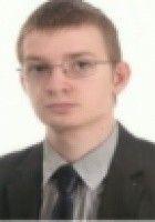 Michał Krajski