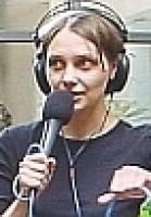 Aneta Wójciszyn-Wasil