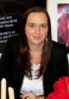 Martyna Kubacka