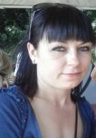 Daria Pruszyńska - Obiedzińska