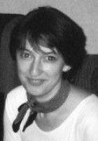 Ewa Ficek
