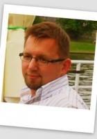 Mariusz Wojteczek