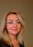 Agnieszka Rusin