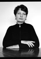 Urszula Forczek-Brataniec
