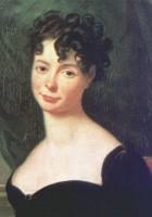 Franciszka Urszula Radziwiłłowa