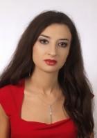 Jolanta Mokrzyńska