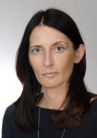 Katarzyna Kokocińska
