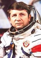 Jurij Głazkow