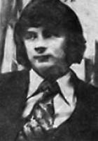 Dmitrij De-Spiller