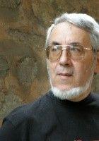 Lubomir Nikołow