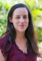 Alison Stanley