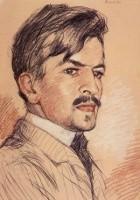 Charles-Ferdinand Ramuz