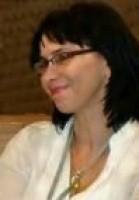 Joanna Szadura