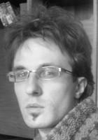Łukasz Fiema