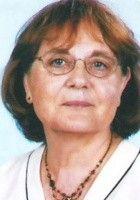 Marie-Paule Rambeau