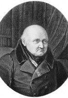 Józef Kalasanty Szaniawski