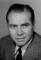 Frank Bettger