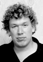 Arnold van Bruggen