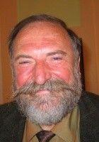 Grzegorz Russak