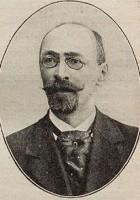 Zygmunt Librowicz