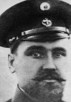 W.I. Albanow