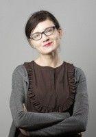 Karolina Szymaniak
