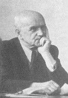 Jan Kilarski