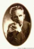 Stanisław Fischer